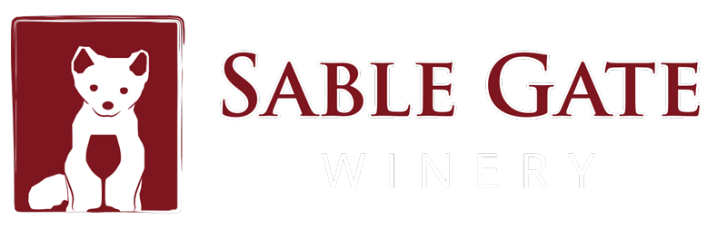 Sable Gate Winery